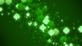 Green Squares Wallpaper Gallery