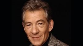 Ian McKellen Desktop Wallpaper