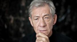 Ian McKellen High Quality Wallpaper