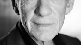 Ian McKellen Wallpaper