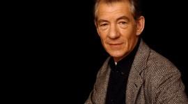 Ian McKellen Wallpaper Download Free