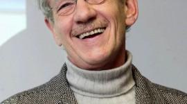 Ian McKellen Wallpaper Free