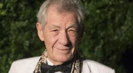 Ian McKellen Wallpaper High Definition