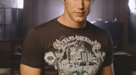 Jason Lewis Wallpaper For Android