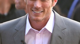 Jason Lewis Wallpaper For IPhone Download
