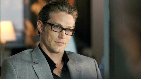 Jason Lewis wallpapers high quality