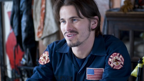 Jason Ritter wallpapers high quality