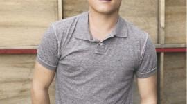 Josh Hutcherson Wallpaper Download
