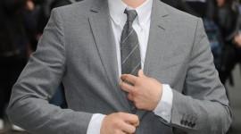 Josh Hutcherson Wallpaper HQ