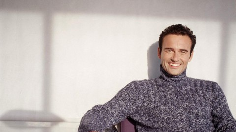 Julian McMahon wallpapers high quality