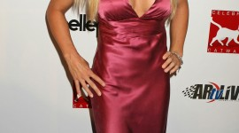 Kendra Wilkinson Wallpaper For Android
