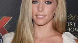 Kendra Wilkinson Wallpaper For IPhone