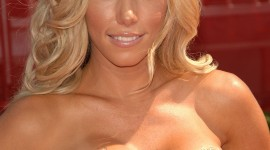 Kendra Wilkinson Wallpaper For IPhone 7