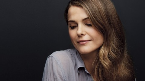 Keri Russell wallpapers high quality