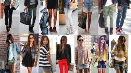 La Styles Pics