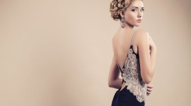 Lady Style Photo Download