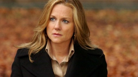 Laura Linney wallpapers high quality