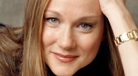 Laura Linney Wallpaper For IPhone Download
