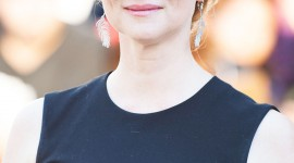 Laura Linney Wallpaper For IPhone Free