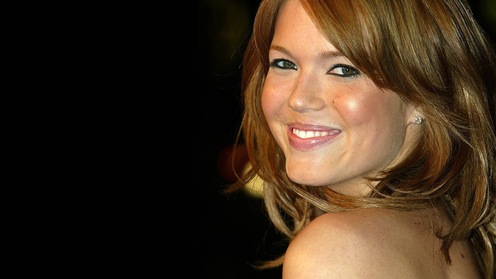 mandy moore wallpapers high quality | download free