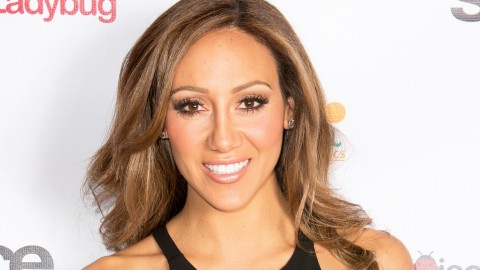 Melissa Gorga wallpapers high quality