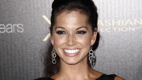 Melissa Rycroft wallpapers high quality