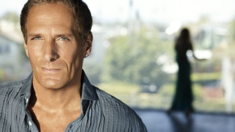 Michael Bolton wallpapers high quality