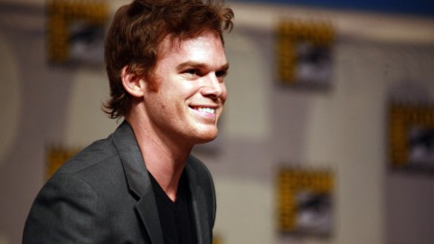 Michael C. Hall wallpapers high quality