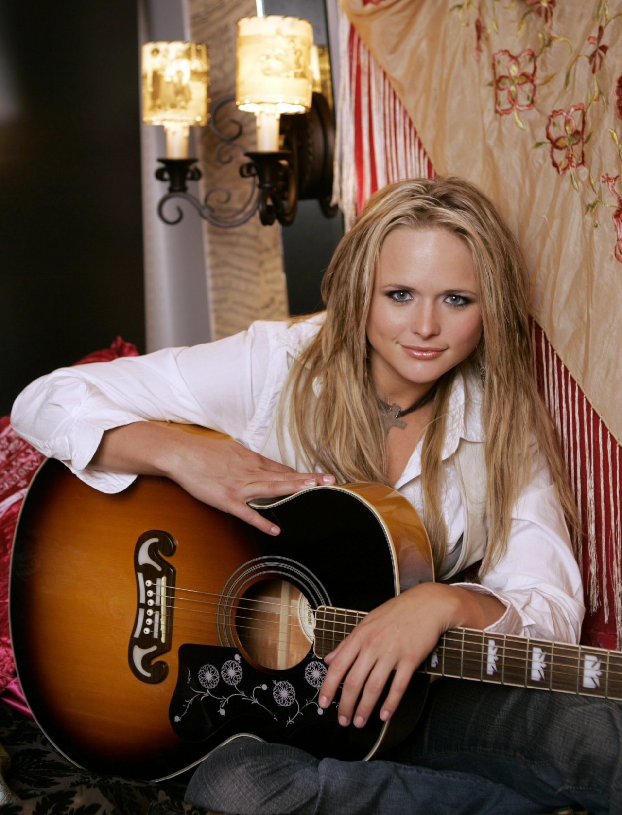 miranda lambert wallpapers high quality free