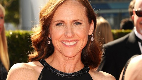 Molly Shannon wallpapers high quality