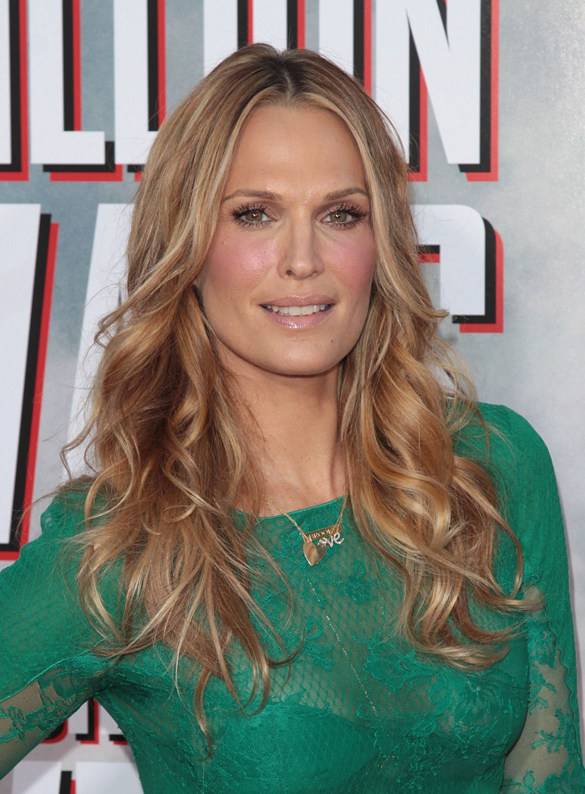 Leaked Molly Sims naked (53 foto and video), Pussy, Cleavage, Feet, legs 2019