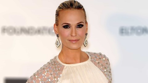 Molly Sims wallpapers high quality