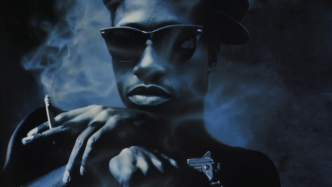 New Jack City wallpapers high quality