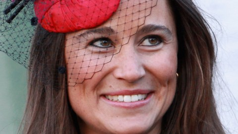 Pippa Middleton wallpapers high quality