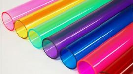 Plastics Desktop Wallpaper HD