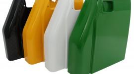 Plastics Photo Download