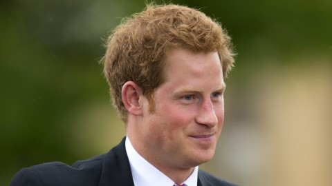 Prince Harry wallpapers high quality