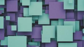 Purple Square Wallpaper Gallery