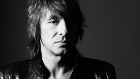Richie Sambora wallpapers high quality