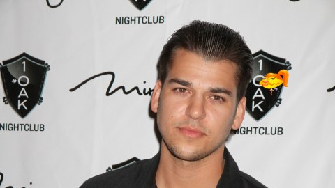 Rob Kardashian wallpapers high quality