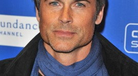 Rob Lowe Wallpaper Background