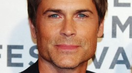 Rob Lowe Wallpaper Download