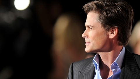 Rob Lowe wallpapers high quality