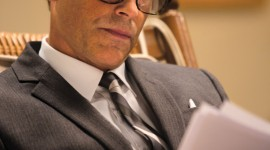 Rob Lowe Wallpaper For IPhone