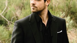 Robin Thicke Wallpaper High Definition