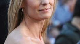 Robin Wright Penn Wallpaper Free