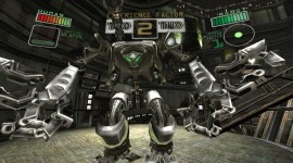 Robot Games Wallpaper GalleryRobot Games Wallpaper Gallery
