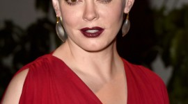 Rose McGowan High Quality Wallpaper
