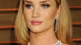 Rosie Huntington-Whiteley Wallpaper For IPhone
