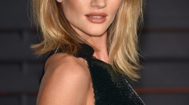 Rosie Huntington-Whiteley Wallpaper For IPhone 6